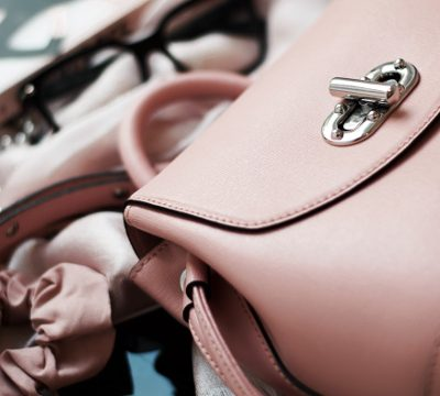 Decluttering Your Handbag Collection Like a Professional Organizer – Lightening the Load!
